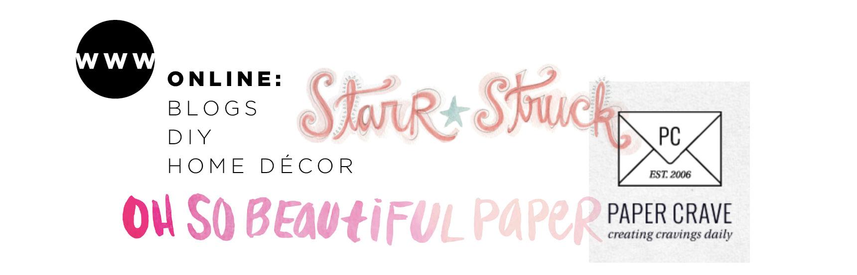 Inspiration online graphic
