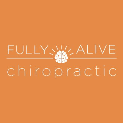 Fully Alive Chiropractic