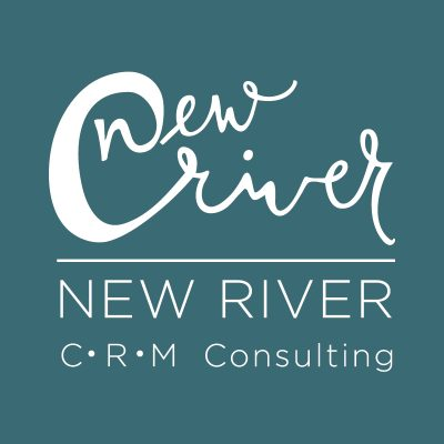 New River CRM Consulting