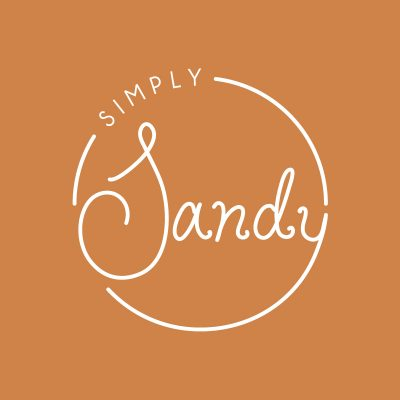 Simply Sandy