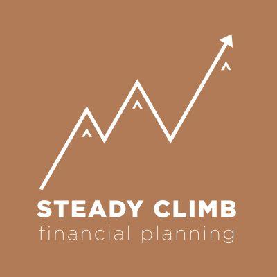Steady Climb Financial Planning