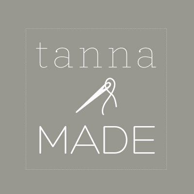 Tanna Made