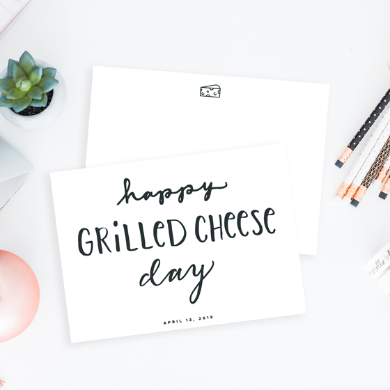 5x7Card_GrilledCheeseDay_01_small