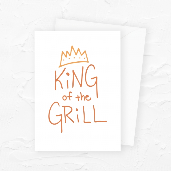 2020_FathersDay_GrillKing_02