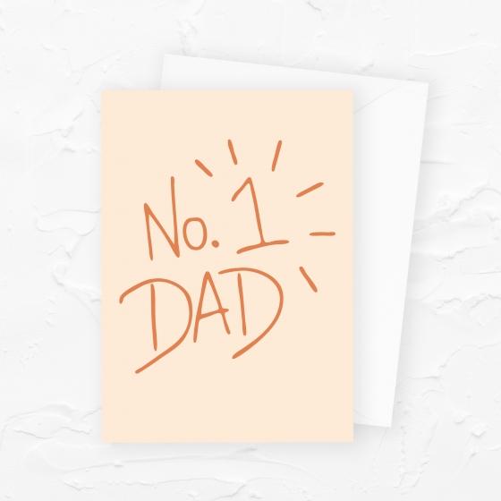 2020_FathersDay_No1Dad_02